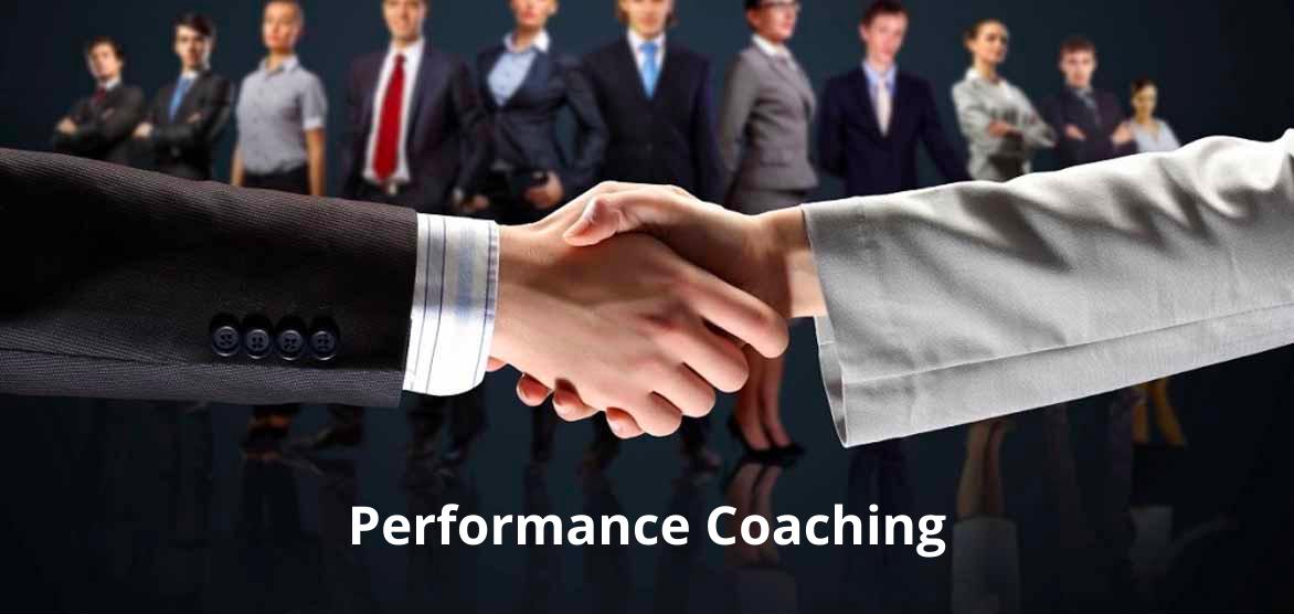 Performance Coaching in Chennai