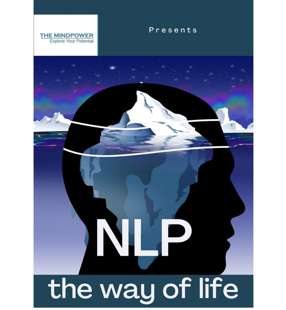 NLP - the way of life
