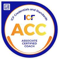 associate-certified-coach-ACC